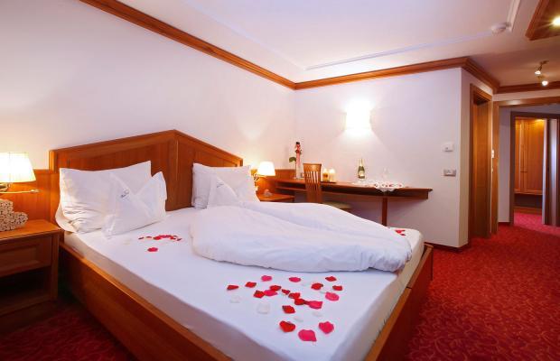 фото Hotel Sun Valley изображение №22