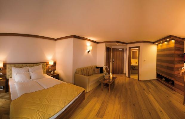 фотографии Hotel Sun Valley изображение №20