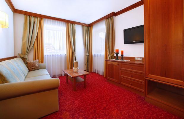 фотографии Hotel Sun Valley изображение №16