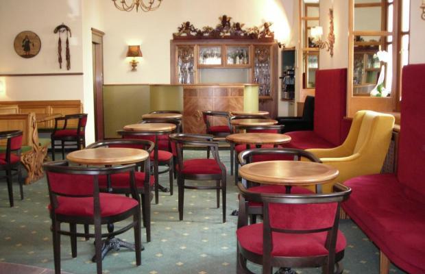 фотографии Classic Hotel Stetteneck изображение №8