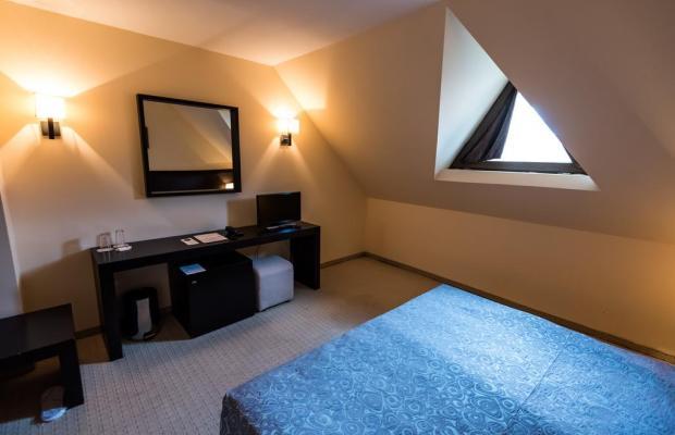 фотографии Park Hotel Gardenia (Парк Отель Гардения) изображение №12