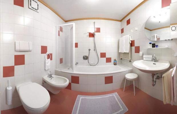 фото отеля Residence Villa Al Sole изображение №25