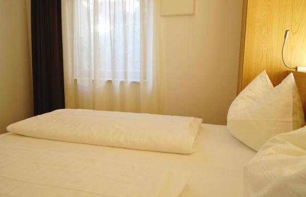 фотографии отеля Residence Larciunei изображение №19