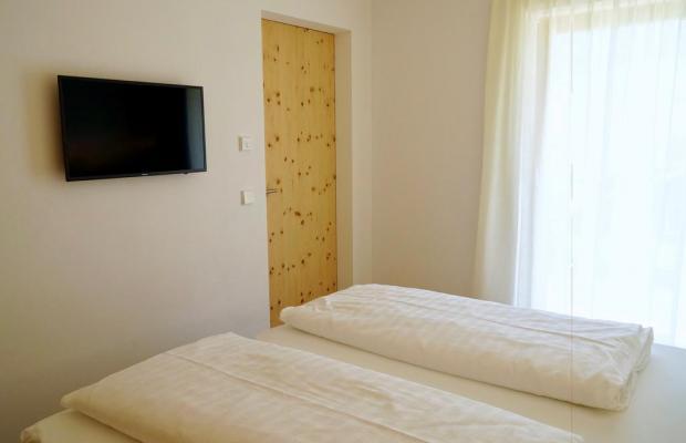 фото Residence Larciunei изображение №14