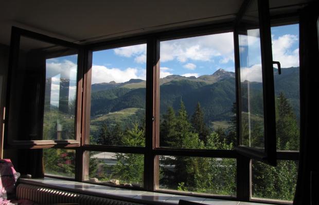 фото Residence Bucaneve изображение №10