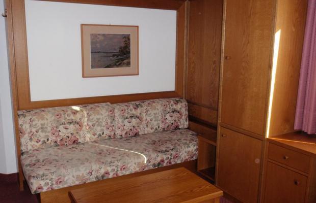 фотографии отеля Sausalito изображение №27
