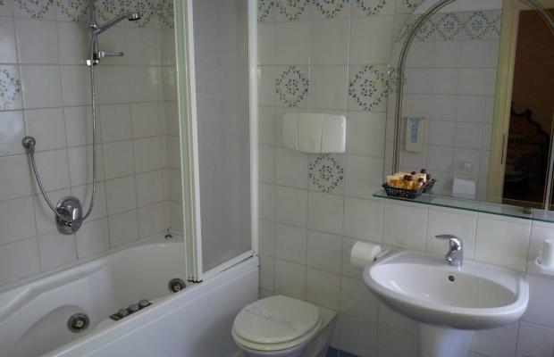 фото отеля Park Hotel Mater Dei изображение №25
