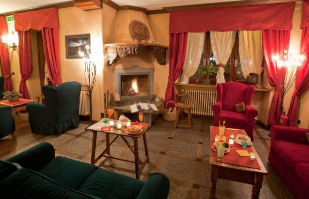 фотографии Courmayeur Hotel изображение №16