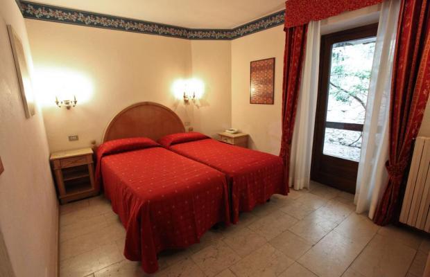 фотографии отеля Courmayeur Hotel изображение №3