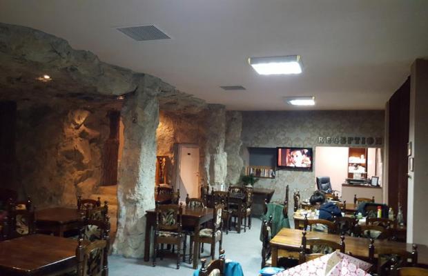 фотографии отеля Forest Star (ex. Gorska Zvezda) изображение №7