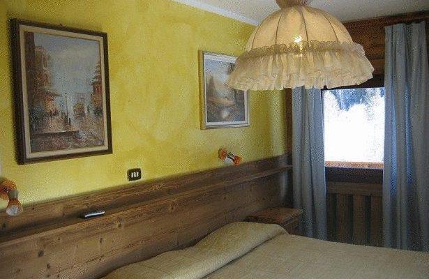 фотографии Hotel Astoria изображение №20