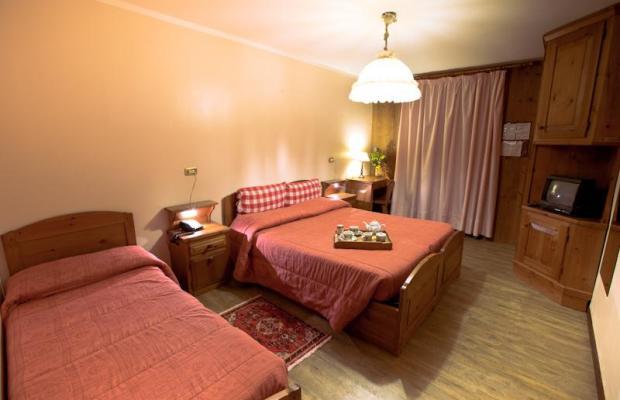 фото Hotel Astoria изображение №10