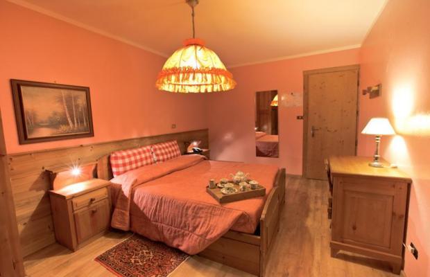 фотографии Hotel Astoria изображение №8