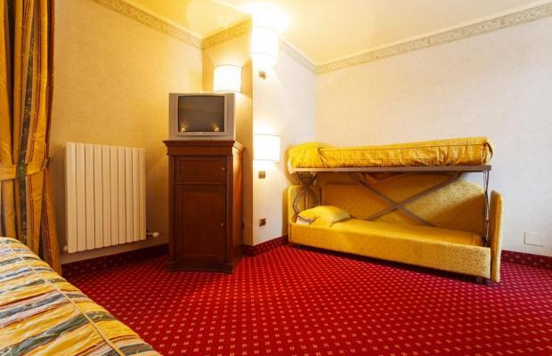 фото отеля Belvedere   изображение №13