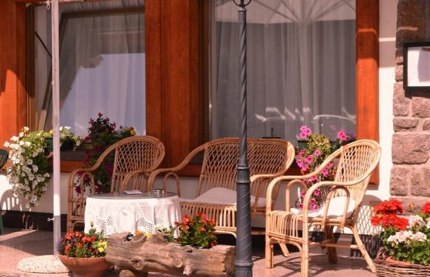 фотографии Hotel Rododendro изображение №16