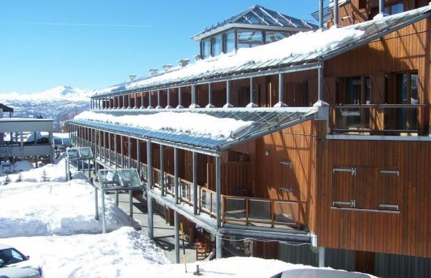фото отеля Il Fraitevino изображение №5