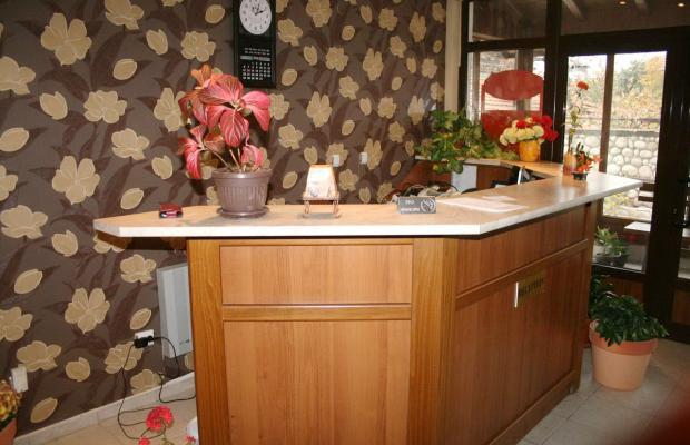 фотографии Korina Sky Hotel (ex. Blagovets) изображение №24
