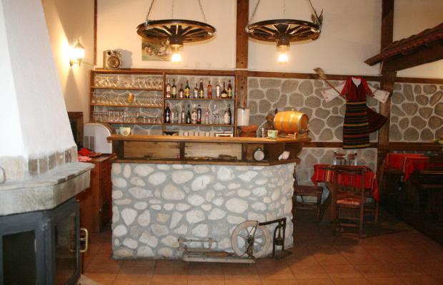 фотографии отеля Korina Sky Hotel (ex. Blagovets) изображение №23