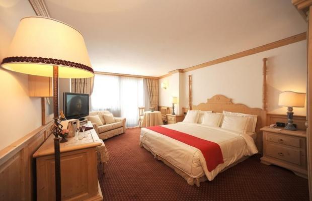 фотографии отеля Grifone изображение №19