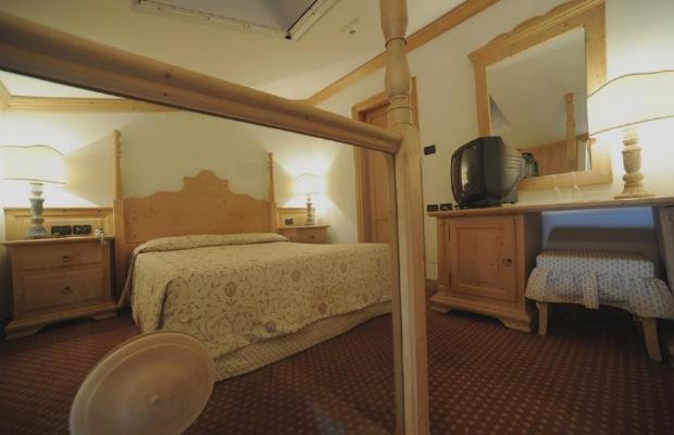 фото отеля Grifone изображение №9