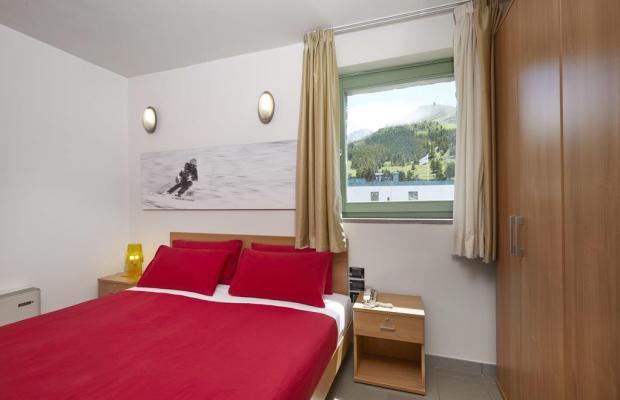 фотографии Villaggio Olimpico Sestriere изображение №20