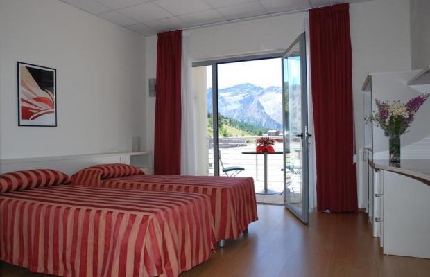 фотографии отеля Lago Losetta изображение №19