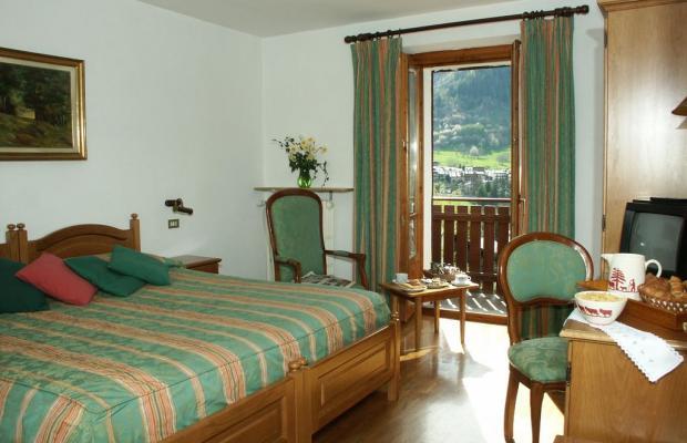 фото отеля Hotel Berthod изображение №25