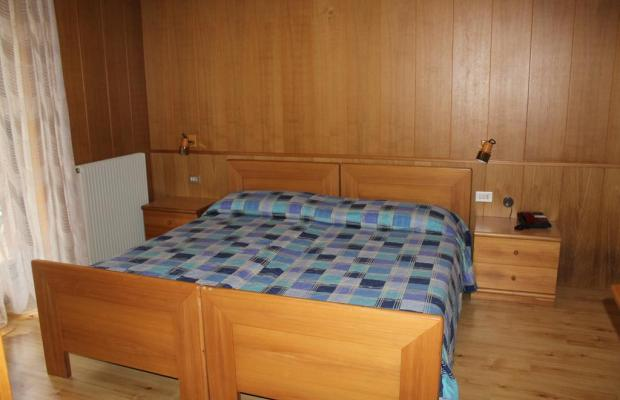 фото отеля Hotel Belvedere изображение №9