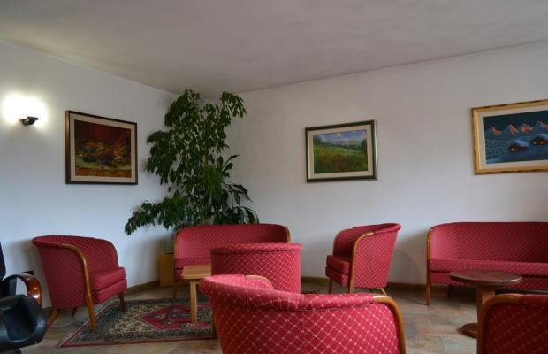 фото Hotel Corona изображение №6