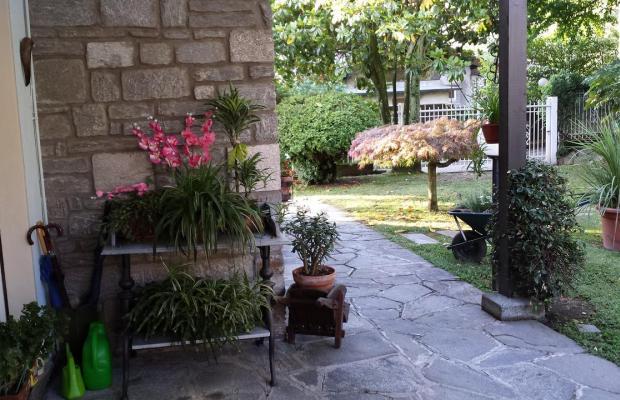 фото отеля Gli Oleandri изображение №21