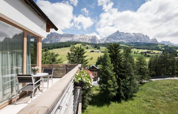 фото Alpine Hotel Ciasa Lara изображение №26