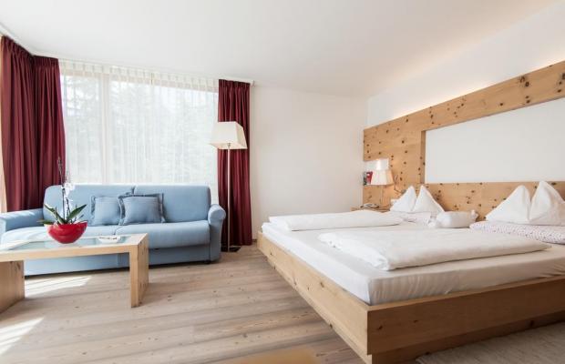фото отеля Alpine Hotel Ciasa Lara изображение №21