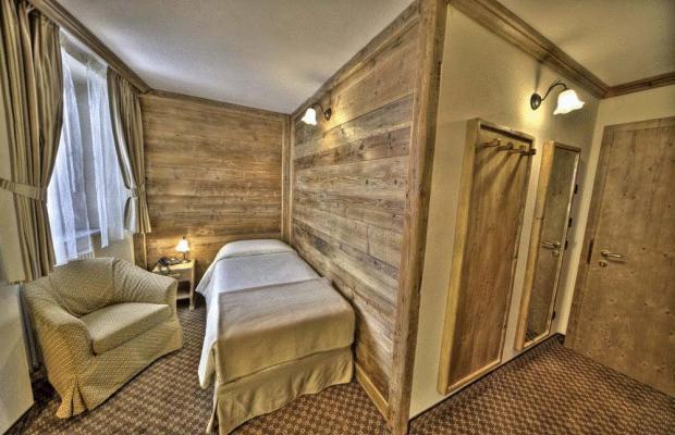 фото Alpissima Mountain Hotels Le Miramonti (ex. Dora) изображение №34