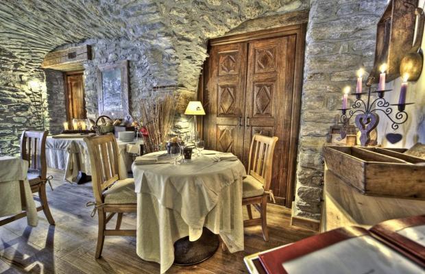 фото отеля Alpissima Mountain Hotels Le Miramonti (ex. Dora) изображение №13