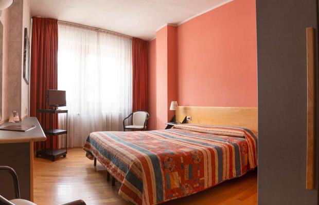 фотографии отеля Hotel Turin изображение №11