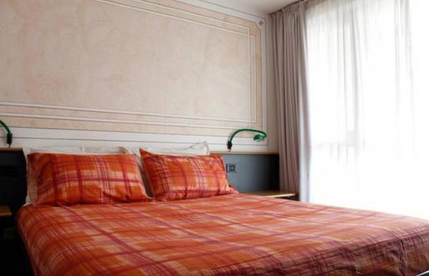 фото отеля Residence Apfel изображение №5