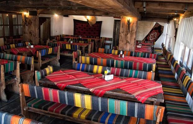фотографии отеля Molerite (Молерите) изображение №7