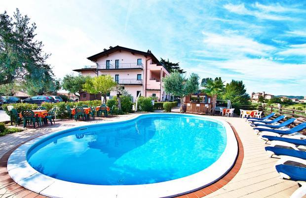 фото отеля Residence Bellavista изображение №1