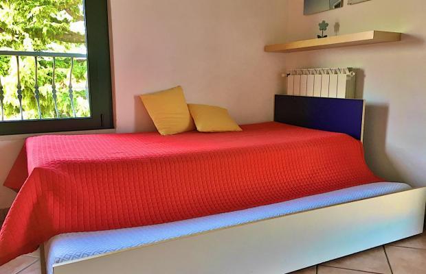 фото отеля Residence Bellavista изображение №13