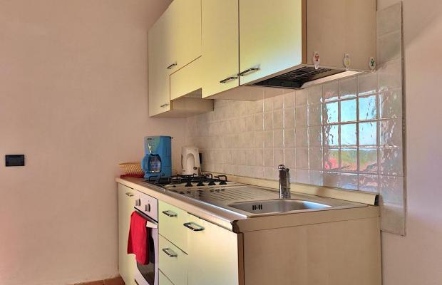 фото Residence Bellavista изображение №2