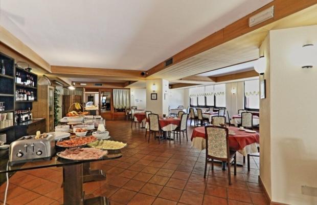 фотографии отеля Santa Caterina изображение №7