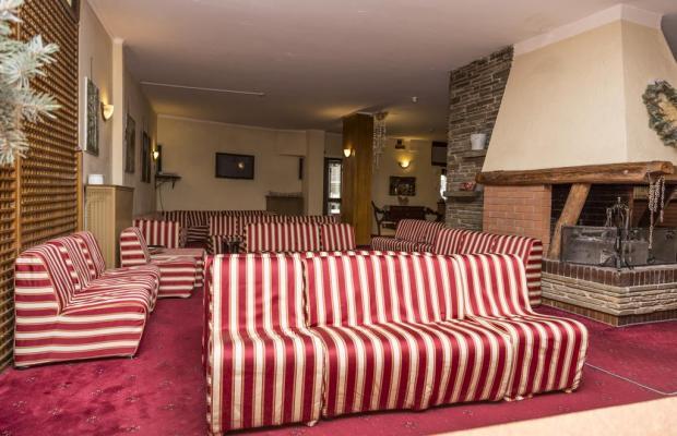 фото отеля Hotel La Terrazza изображение №9