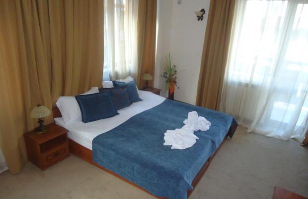 фото Spa Hotel Emerald (Спа Хотел Эмеральд) изображение №10