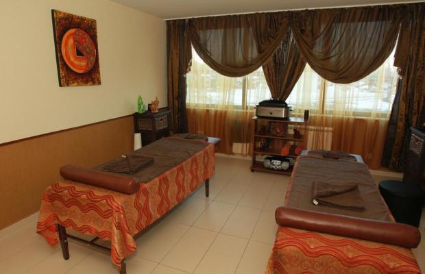 фотографии MPM Hotel Sport (МПМ Отель Спорт) изображение №12