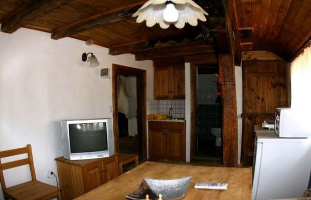 фотографии Brier Lodge House (Брайер Лодж Хаус) изображение №4