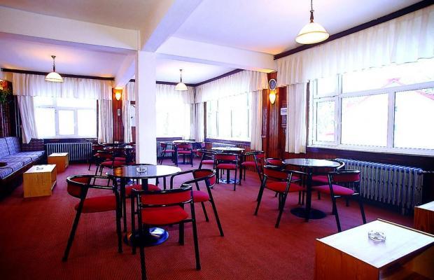 фотографии отеля Ulukardesler изображение №7