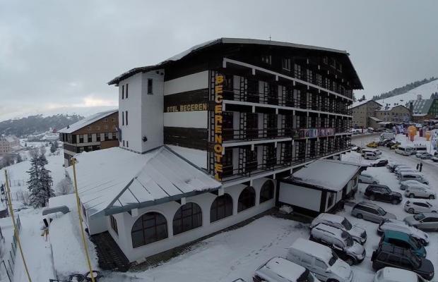 фото отеля Beceren изображение №25
