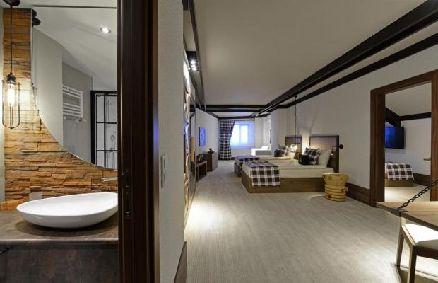 фото Karinna Hotel изображение №26