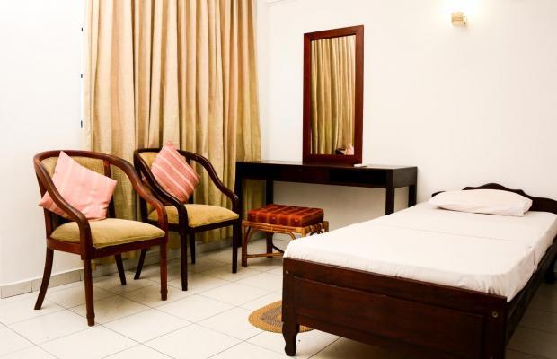 фото отеля YKD Tourist Rest изображение №49