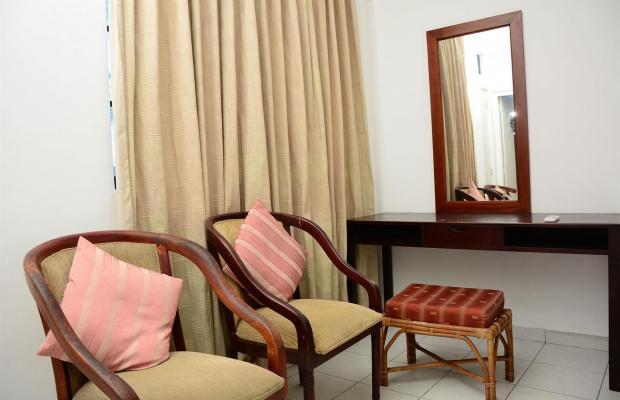 фото отеля YKD Tourist Rest изображение №25